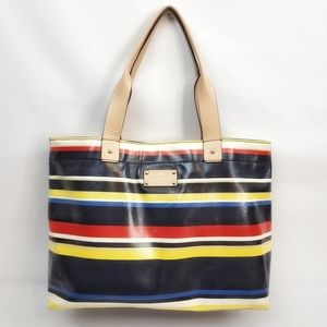 Kate Spade Westchester Forever Magazine Tote